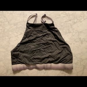 Victoria's Secret bra/bandeau